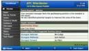 Football Manager 2010 Handheld Playstation Portatile Recensione