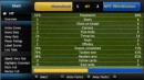 Football Manager 2011 Handheld Playstation Portatile Recensione
