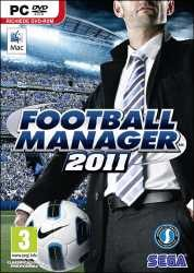 Football Manager 2010 PC MAC Recensione