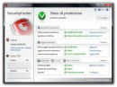 G Data Internet Security 2011 Recensione