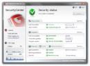 G Data Internet Security Netbook 2011 Recensione