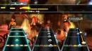 Gli Avatar di Xbox360 diventano Rockstar in Guitar Hero 5