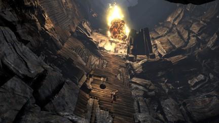 God of War 3 Playstation 3 Recensione