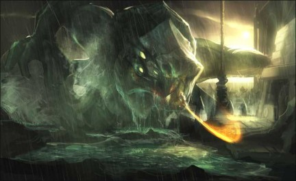 God of War Ghost of Sparta Playstation Portatile Recensione