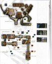 God of War III Guida Strategica Ufficiale in Italiano Ultimate Edition