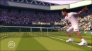 Grand Slam Tennis Recensione Nintendo Wii