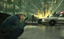 GTA Grand Theft Auto IV PC