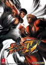 Guida Ufficiale Street Fighter 4