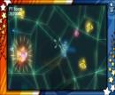 Guinness dei Primati - Il Videogame
