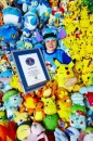 Guinness World Records 2010 Gamer Edition in Italiano