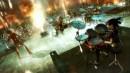 Guitar Hero 5: Activision svela i primi dettagli