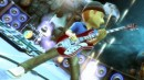 Guitar Hero 5 Recensione Xbox360 Playstation3
