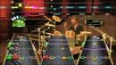 Guitar Hero Metallica Recensione
