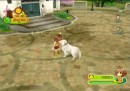 Harvest Moon Animali in Marcia Nintendo Wii Recensione
