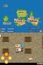 Harvest Moon Arcipelago Solare Nintendo DS Recensione
