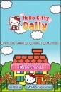 Hello Kitty Daily