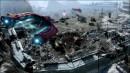 Il Demo di Halo Wars scaricato 2 Milioni di Volte
