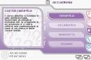 Il Mio Oroscopo su Nintendo DS