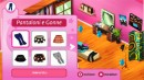 Il Mondo di Patty Videogame Playstation Portatile Recensione