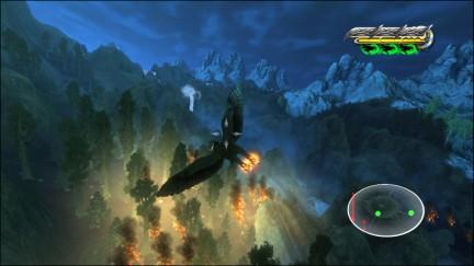 Il regno di Ga'Hoole la leggenda dei guardiani Xbox 360 Playstation 3  Recensione