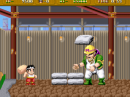 Irem Arcade Hits PC Recensione