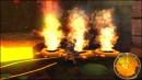 Jak and Daxter Sfida Senza Confini Playstation 2 Recensione