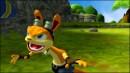 Jak and Daxter Sfida Senza Confini PSP Recensione