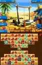 Jewel Master Cradle of Egypt Nintendo DS Recensione