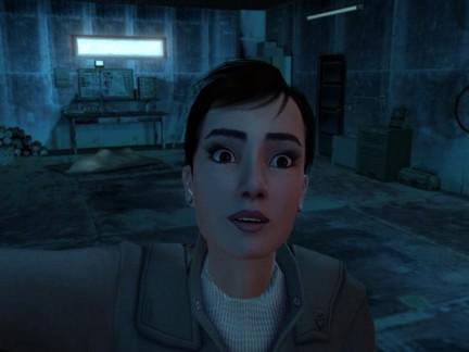 Julia Innocent Eyes Parole non Dette PC Recensione