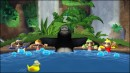 Jungle Party Playstation Portatile Recensione