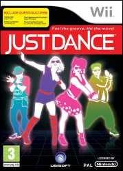 Just Dance Nintendo Wii Recensione