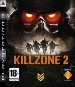 Anteprima di Killzone 2 dopo la prova del demo