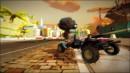 Kinect Joy Ride Xbox 360 Recensione