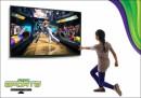 Kinect Sports Xbox 360 Recensione