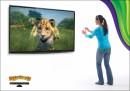 Kinectimals Xbox 360 Recensione