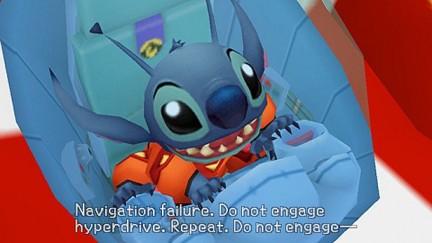 Kingdom Hearts Birth By Sleep PSP Recensione