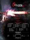 La Guida Ufficiale di Gears of War 2