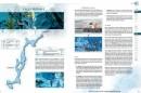 La Guida Ufficiale in Italiano di Final Fantasy XIII