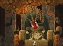 LittleBigPlanet PSP Recensione