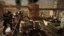 MAG Massive Action Game Playstation 3 Recensione