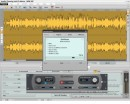 Magix Audio Cleanic 15 Deluxe