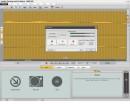 Magix Audio Cleanic 15 Deluxe