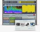 Magix Audio Cleanic 17 Deluxe PC Re…