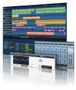 Magix Music Maker 16 Premium Recensione