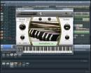 Magix Music Maker 17 XXL Recensione