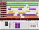 Magix Music Maker Rock Edition 3 Recensione