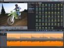 Magix Video Deluxe 15 Premium