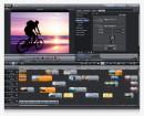 Magix Video deluxe 17 Plus HD PC Recensione