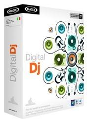 Vinci Magix Digital DJ con ItaliaTopGames e La Colonna Sonora della Tua Estate