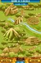 Mahjongg Ancient Mayas Nintendo DS Recensione